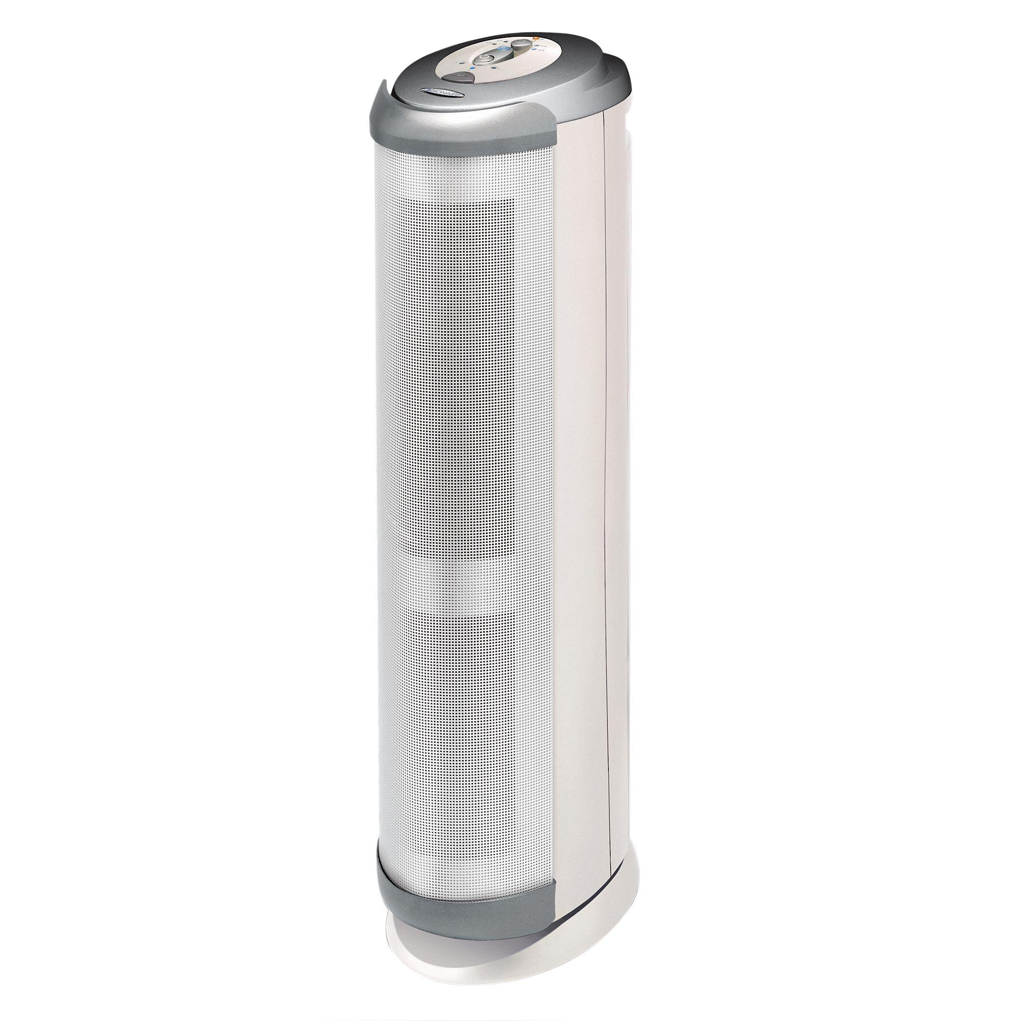 Bionaire Bionaire BAP1700 Air Purifier