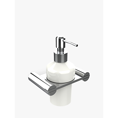 John Lewis Solo Soap Pump