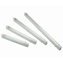 Buy John Lewis 8W Mini Fluorescent Light Online at johnlewis.com
