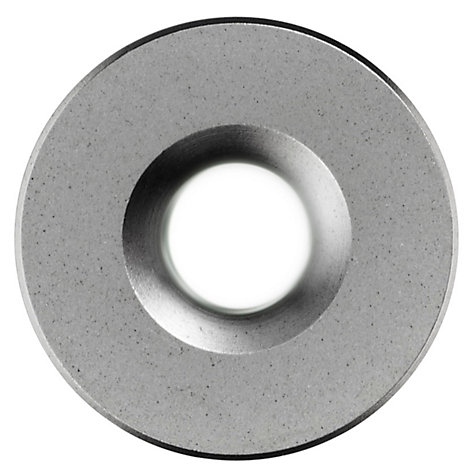 Buy John Lewis 15mm Round LED Plinth Lights, Set of 10 Online at johnlewis.com