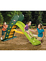 Little Tikes Evergreen Giant Slide