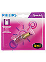Philips 15W SES Fridge Lamp
