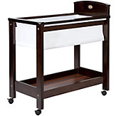 Nursery Furniture Offers