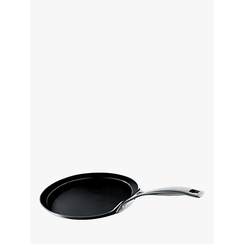 Buy Le Creuset Crêpe Pan, 24cm Online at johnlewis.com