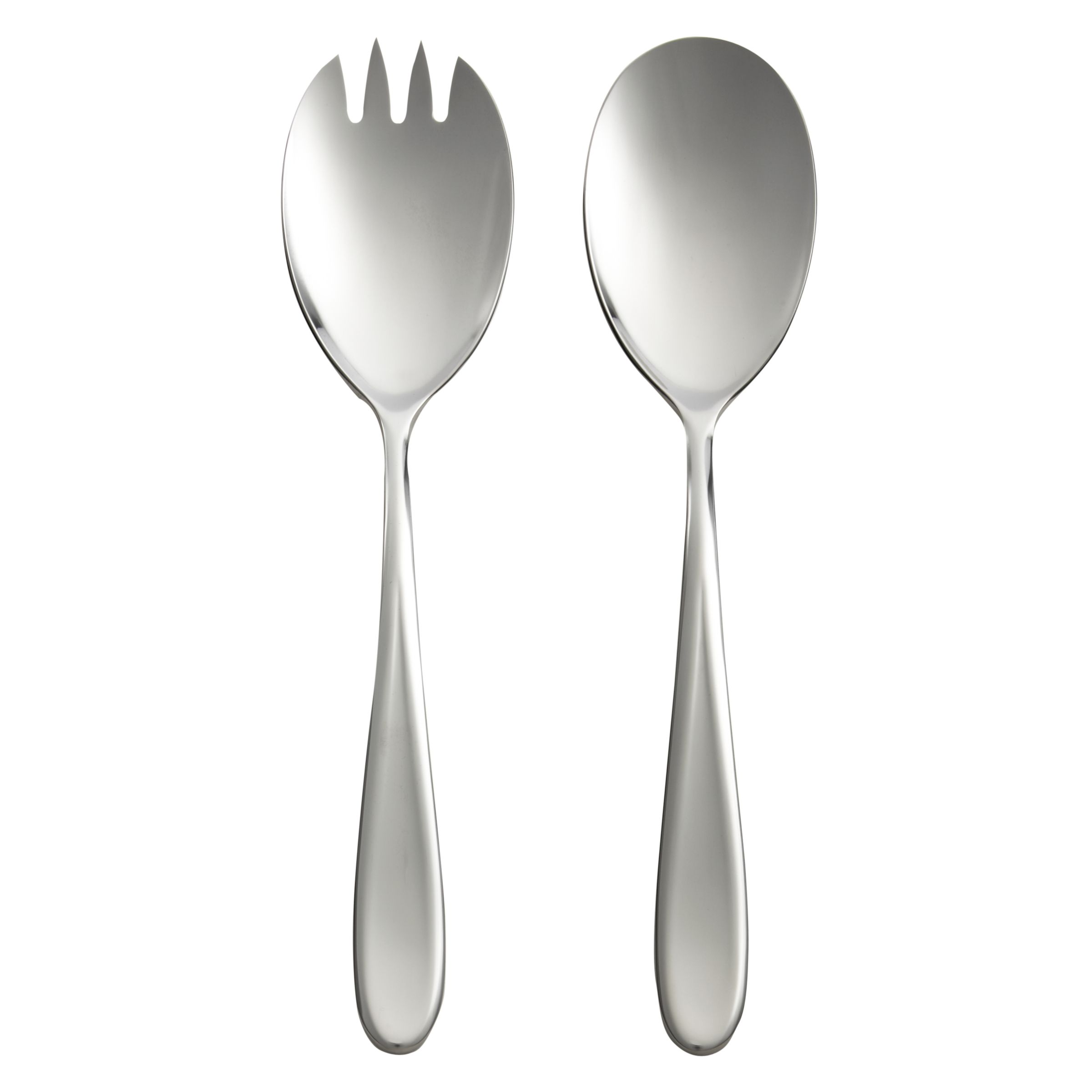 Sophie Conran for Arthur Price Sophie Conran for Arthur Price Rivelin Salad Servers