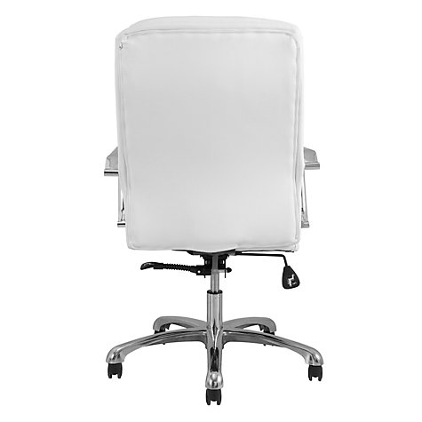 Buy John Lewis Amy Office Chair Online at johnlewis.com