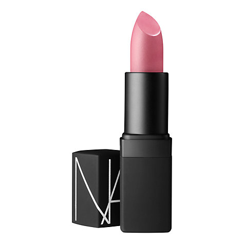 Buy NARS Lipliner Pencil Online at johnlewis.com