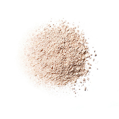 Buy NARS Loose Powder Online at johnlewis.com