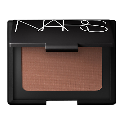 shop for NARS Bronzing Powder at Shopo