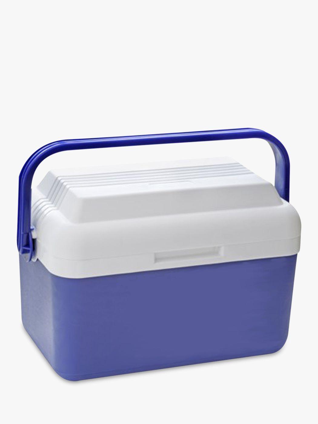 John Lewis Cool Box, 8L