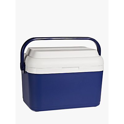 John Lewis Cool Box, 22L