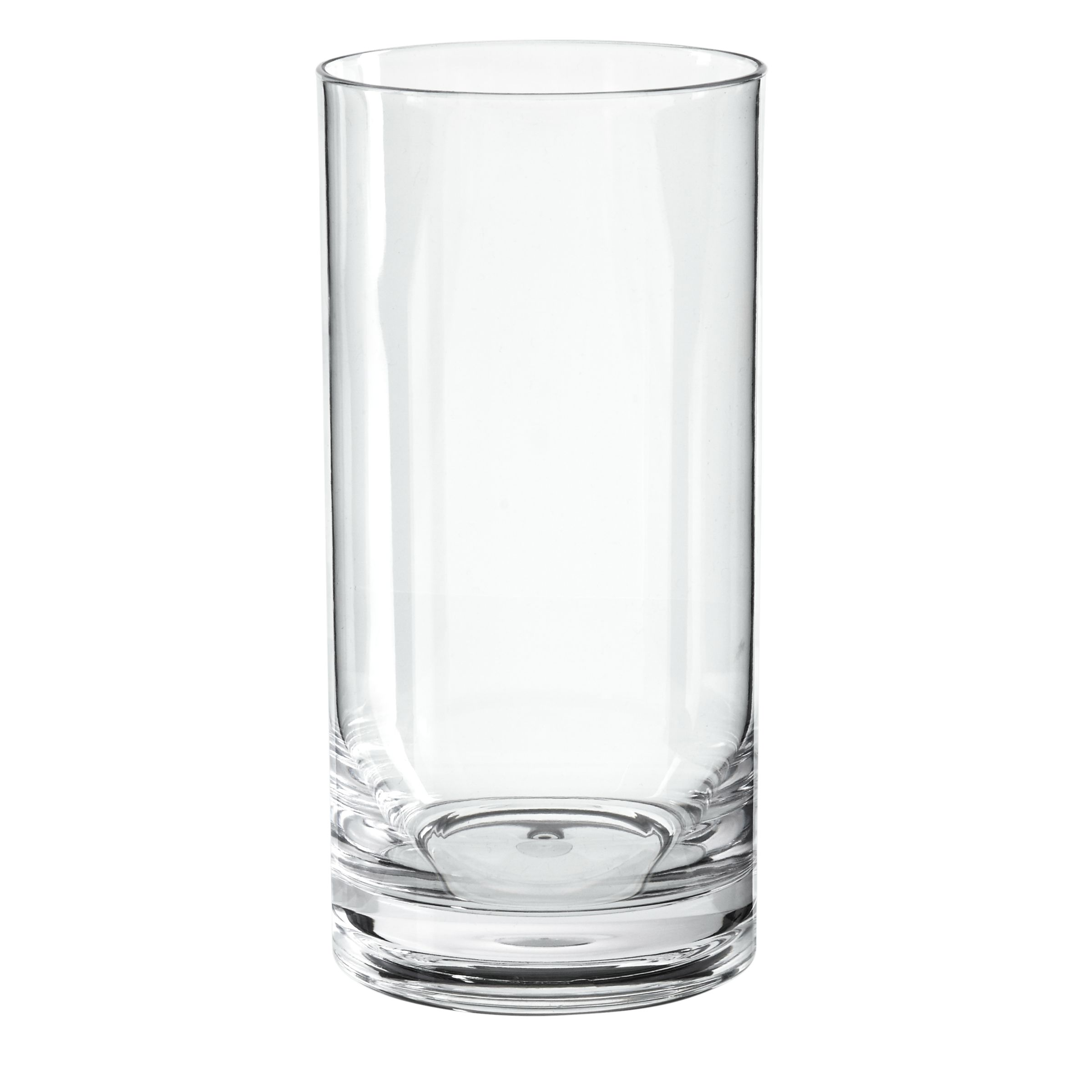 John Lewis Highball, Set of 4