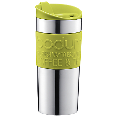 Bodum Travel Mug, 0.35L