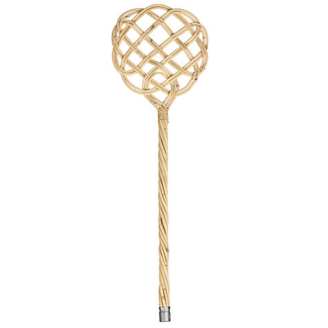Buy Redecker Carpet Beater Online at johnlewis.com