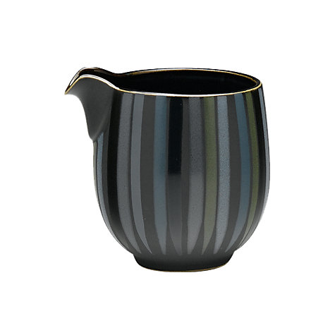 Buy Denby Jet Jug, Small Online at johnlewis.com