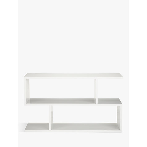 Buy Content by Conran Balance Console Table Online at johnlewis.com