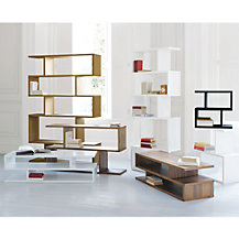 Content by Conran Balance Furniture