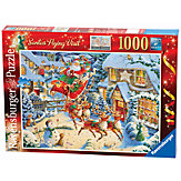 Jigsaws & Puzzles