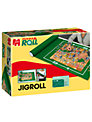 Jigroll 1000 Piece Jigsaw Puzzle Carrier