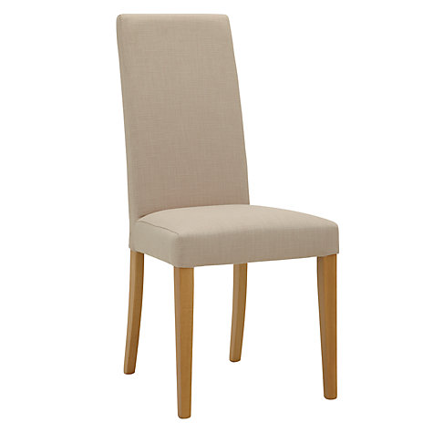 Buy John Lewis Lydia Dining Chair Online at johnlewis.com