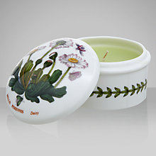 Buy Portmeirion Botanic Garden Votive Online at johnlewis.com