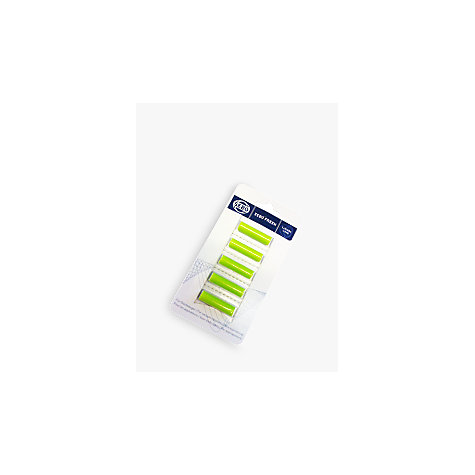 Buy Sebo 0496 Air Fresh, Pack of 5 Online at johnlewis.com