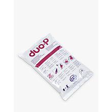 Buy Sebo 3600 duo-P 500gm Refill Sachet Online at johnlewis.com