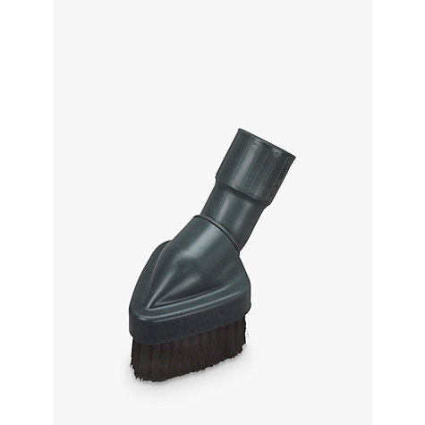 Buy Sebo 1094ER Large Dusting Brush Online at johnlewis.com