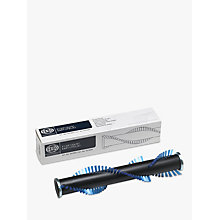 Buy Sebo 5010ER Brush Roller Online at johnlewis.com