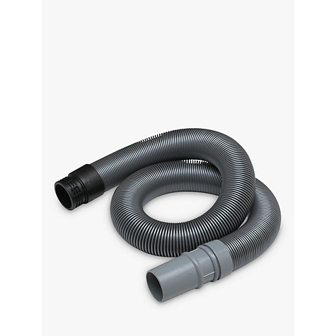 Buy Sebo 5040SB X Series Replacement Hose Online at johnlewis.com