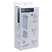 Buy Sebo 6198ER C2 and C3 Series Cylinder Service Box Online at johnlewis.com