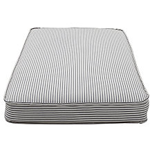 Buy John Lewis Children's Truckle Mattress Online at johnlewis.com