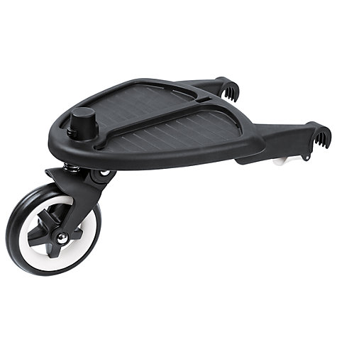 Buy Bugaboo Wheeled Board Online at johnlewis.com