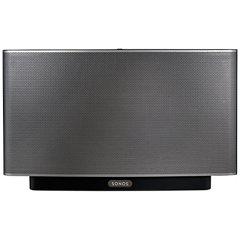 Buy Sonos Bridge Online at johnlewis.com