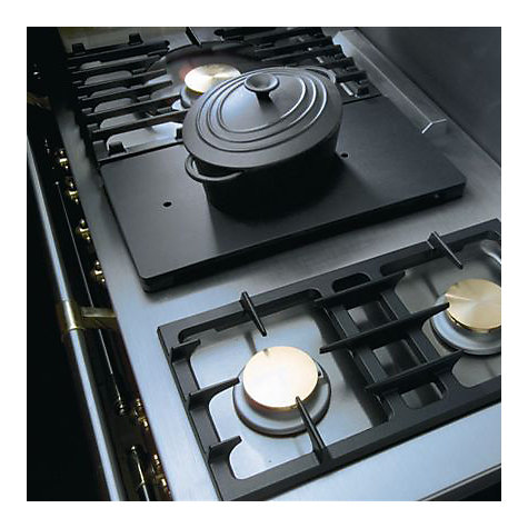 Buy Lacanche PCF Small Simmer Plate Online at johnlewis.com