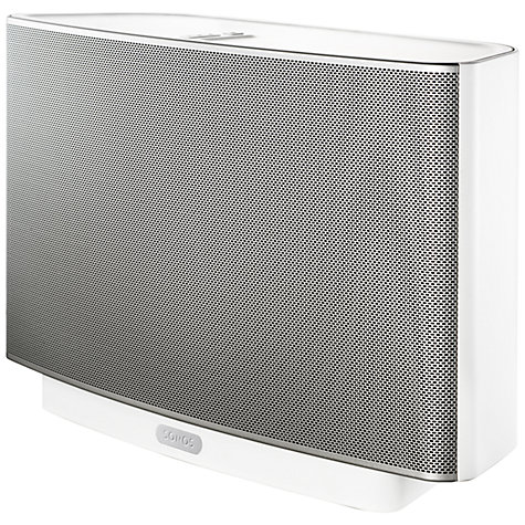 Buy Sonos PLAY:5 Wireless Music System Online at johnlewis.com