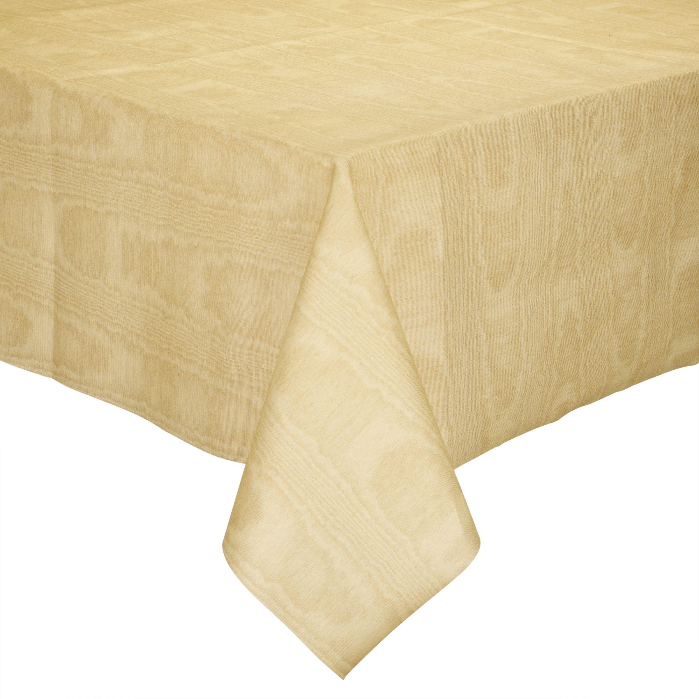 Caspari Caspari Disposable Tablecloth