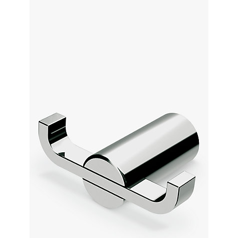 Buy John Lewis Solo Robe Hook Online at johnlewis.com