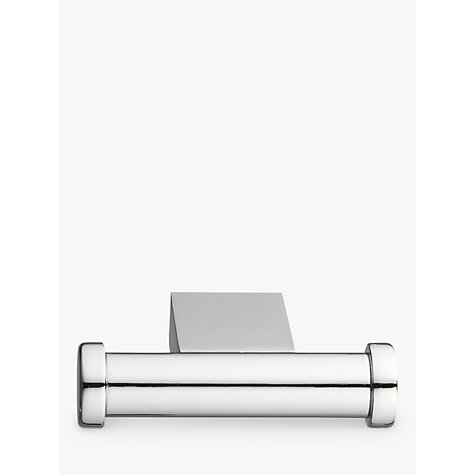 Buy John Lewis Opus Robe Hook Online at johnlewis.com