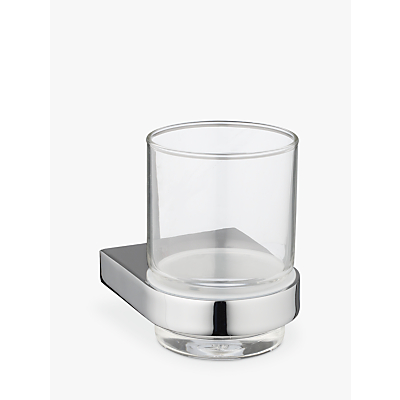 John Lewis Opus Tumbler & Holder