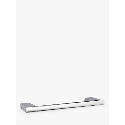 John Lewis Opus Single Towel Bar