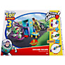 Buy Toy Story 3 Daycare Getaway Playset, Assorted Online at johnlewis.com