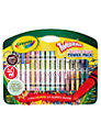 Crayola Twistables Power Pack