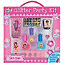Galt Glitter Party Kit