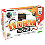 Buy Worm World Online at johnlewis.com