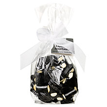 Buy Ambassadors of London Specialty Liquorice Mix, 270g Online at johnlewis.com
