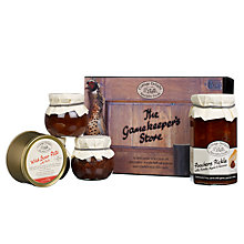 Buy Cottage Delight The Gamekeeper's Store Set Online at johnlewis.com