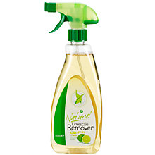 Buy Dri-Pak Limescale Spray, 0.5L Online at johnlewis.com