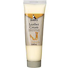 Buy Punch Leather Cream, 100ml Online at johnlewis.com