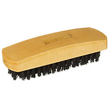 Buy Shoe Brush, Small Online at johnlewis.com